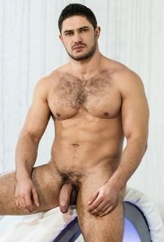 δωρεάν γκέι πορνό φωτογραφία post