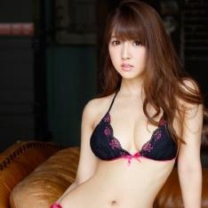 japán szex videók pornhub
