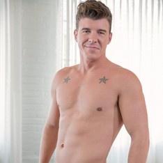 Latina analni besplatni porno