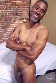 XXX ομοφυλόφιλοι