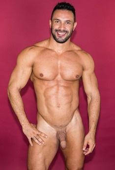 Gratis Gay Porn Finder