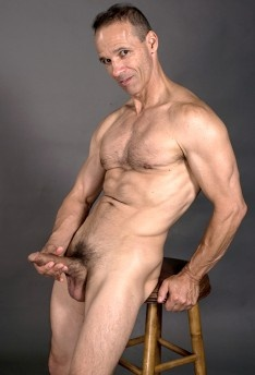Gay Muscle porno stelle