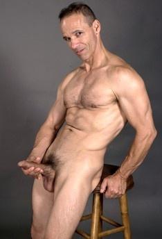 Hotest gay porno stelle