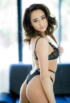 vert porno Isabella