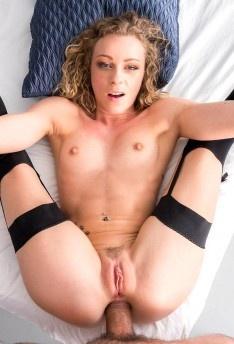 Arch Angel Porn