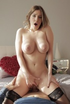 Marica Chanelle