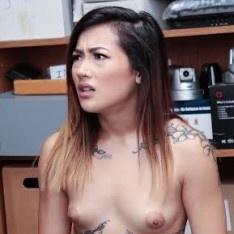 pakiistani porn
