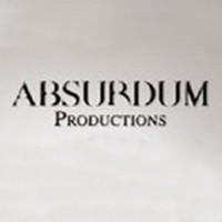 Absurdum Productions