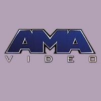 AMA Video