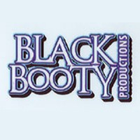 Black Booty Productions