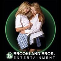 Brookland Brothers