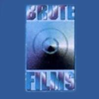 Brute Films