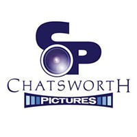 Chatsworth Pictures