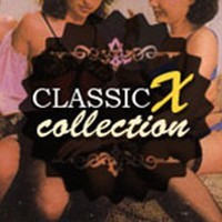 Classic X Collection