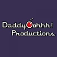 Daddy Oohhh Productions
