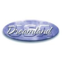 Dreamland Video