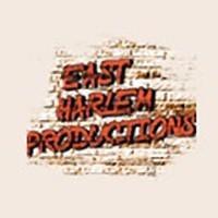 East Harlem Productions