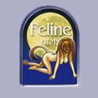 Feline Films