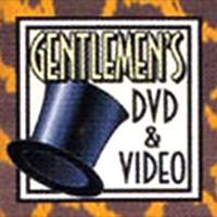 Gentlemens Video