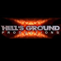 Hells Ground Production