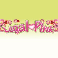 Legal Pink