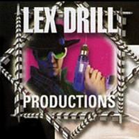 Lex Drill