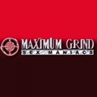 Maximum Grind