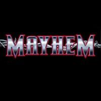 Mayhem Profile Picture