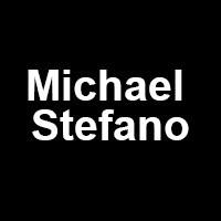 Michael Stefano