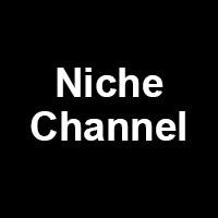 Niche Channel
