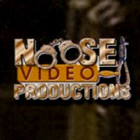 Noose Video Productions