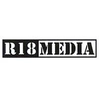 R18 Media
