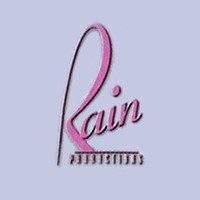 Rain Productions