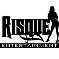 Risque Entertainment