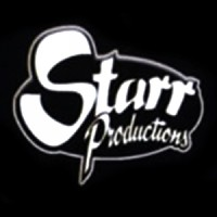 Starr Productions
