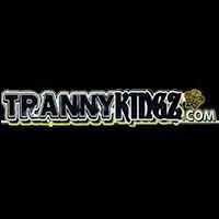 Tranny Kings