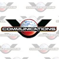 V Communications