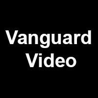 Vanguard Video