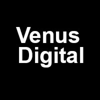 Venus Digital