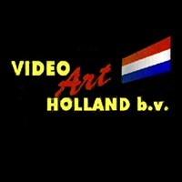 Video Art Holland