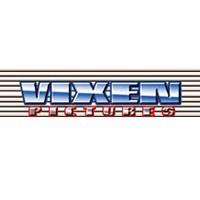 Vixen Pictures