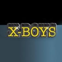 X Boys