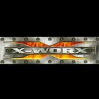 X Worx