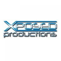 Xposed Productions