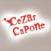 Cezar Capone