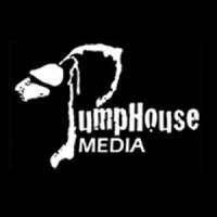 Pumphouse Media