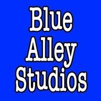 Blue Alley Studios