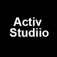 Activ Studio