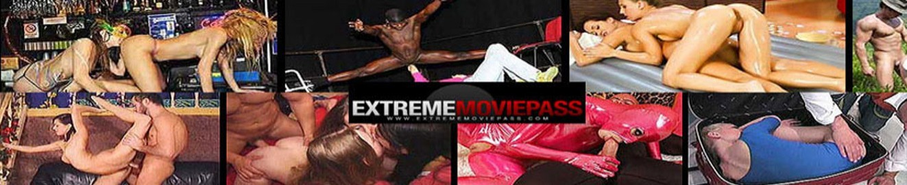 ExtremeMoviePass