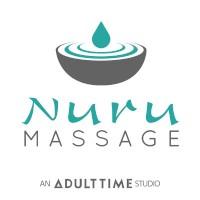 Nuru Massage - Full Length Porn Movie